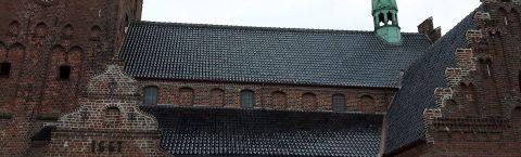 Dachówki szkliwiowe