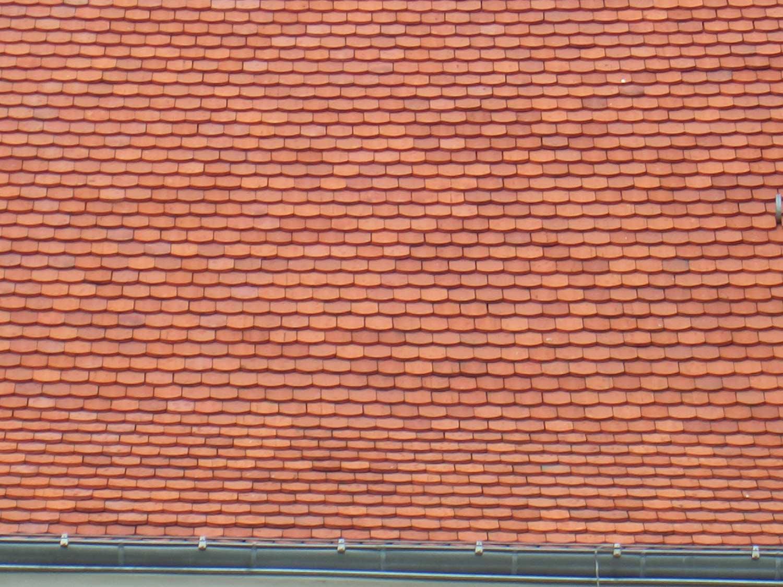 Zamek Doberlug-Kierchhain, Niemcy